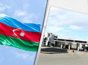 About 2 500 citizens return from Georgia to Azerbaijan