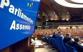 ევროპის საბჭოს საპარლამენტო ასამბლეის მომხსენებელი აზერბაიჯანს და სომხეთს ეწვევა