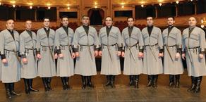 Anzor Erkomaishvili International Festival to be held on June 12-20