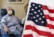ალცჰაიმერის სამკურნალო პრეპარატი პირველმა პაციენტმა მიიღო