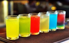 რას სთხოვენ უალკოჰოლო სასმელების მწარმოებლები პრემიერ-მინისტრს