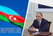 Генпрокурор Азербайджана встретился с премьер-министром Грузии