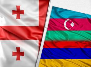 МИД: Военный транзит в Азербайджан и Армению через Грузию не осуществляется