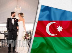 Various ceremonies allowed in Azerbaijan from July 1