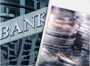 ადამიანის უფლებათა ცენტრი: ბანკებმა მომხმარებელთა უფლებები დაარღვიეს