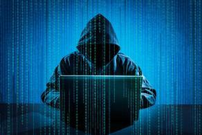 Персональные данные грузинских избирателей размещены на хакерском сайте