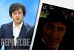Irakli Kobakhidze: Saakashvili is not in Georgia