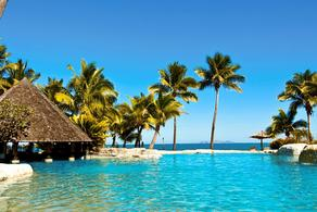 Fiji defeats coronavirus
