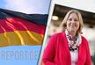 გერმანიის ბუნდესტაგის პრეზიდენტი ქალი გახდა