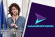 Natalia Sabanadze becomes advisor to Giorgi Gakharia