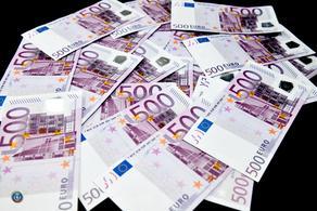 Иностранные граждане задержаны за сбыт фальшивых денег