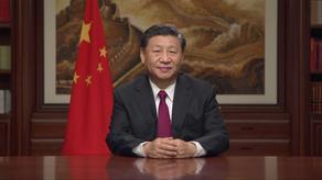 ჩინეთი პანდემიასთან ბრძოლისთვის ქვეყნებს 3 მილიარდ დოლარს გამოუყოფს