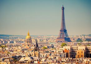 საფრანგეთი 25 მილიონი პირბადის დარიგებას გეგმავს