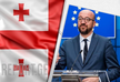 Charles Michel: This is a missed opportunity