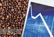 Coffee prices surge globally