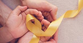 SOCAR-მა 5 წლის ბავშვის მკურნალობა დააფინანსა