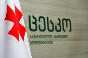 Вопрос избирательной администрации обсудили с представителями ОБСЕ