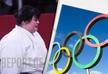 Azerbaijan wins first medal at Tokyo Olympics