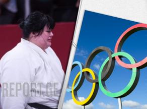 აზერბაიჯანმა ტოკიოს ოლიმპიადაზე პირველი მედალი მოიპოვა