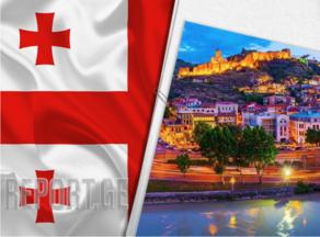 France 5 готовит программу по туристическим направлениям Грузии