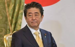იაპონიის პრეზიდენტი ჩრდილოეთ კორეის ლიდერთან შესახვედრად მზადაა