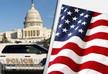 აშშ-ის ეკონომიკური ზრდა შენელდა