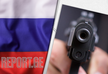 Gunman opens fire at Perm State University
