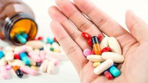წამლები შესაძლოა 7-10%-ით გაძვირდეს