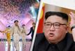 Ким Чен Ын приговорил последователей K-pop к 15 годам тюрьмы