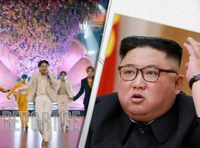 Kim Jong-un sentences K-pop followers 15 years in prison
