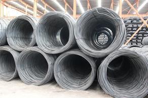Импорт стальных прутков из Азербайджана в Грузию сократился