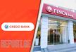 კრედო ბანკი ფინკა ბანკს ყიდულობს