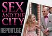 Sex and the City -ის მსახიობი 57 წლის ასაკში გარდაიცვალა