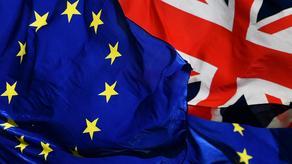 ევროკავშირმა Brexit-ის ხელშეკრულება საბოლოოდ დააამტკიცა