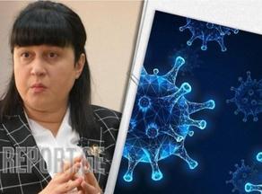 В Грузии начинается регистрация на вакцинацию китайским препаратом Sinopharm