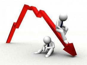 როგორია კარანტინის ეკონომიკური ფასი და ღირს თუ არა მისი გადახდა