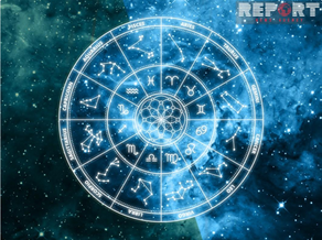 Астрологический прогноз на 21 августа