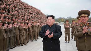 Северная Корея планирует увеличить вооружение