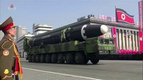ჩრდილოეთ კორეა და ახალი საფრთხეები - მოლაპარაკებები შეწყდა