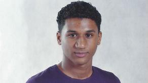 17 წლის ასაკში ჩადენილი დანაშაულის გამო ბიჭს სიკვდილით დასჯიან