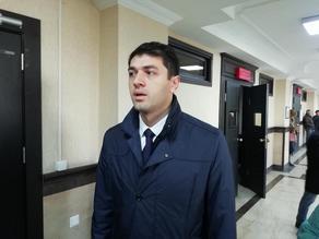 ხაზარაძე-ჯაფარიძის საქმის პროკურორი: დღევანდელ პროცესზე აღვადგენთ დანაშაულის რეალურ სურათს