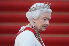 დედოფალს Pfizer-ის ვაქცინით აცრიან