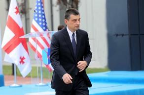 Gakharia's explanation: Has the party chosen a candidate for the Mayor of Tbilisi?
