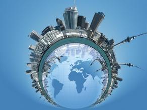 რამდენს კარგავს მსოფლიო ეკონომიკა კორონავირუსის გამო