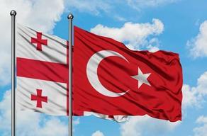 თურქეთში საქართველოს საელჩო მოქალაქეებს აფრთხილებს
