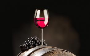 Вино Ахмета пополнило список особых грузинских вин