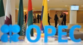 OPEC+ დაგეგმილ სხდომას კორონავირუსის გამო გადადებს