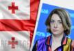 Salome Samadashvili: National Movement gave an argument to Georgian Dream