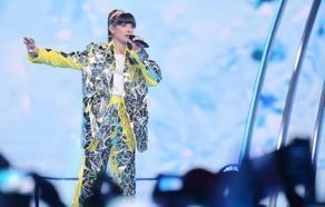 Победителем Детского Евровидения 2019 стала Польша - ФОТО