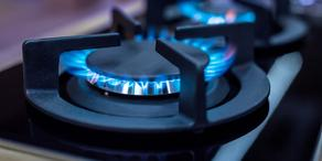 Socar Gas: Natural gas supply to Zugdidi to resume at 18:00
